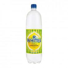 R Whites Premium Lemonade 1.5Ltr