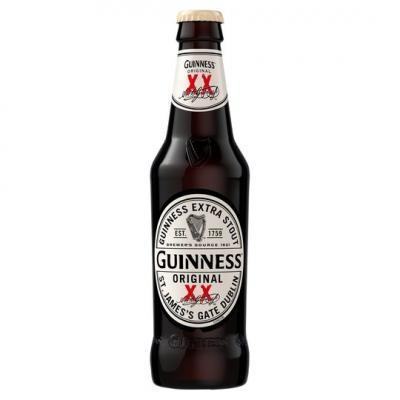 Guinness Original 500Ml